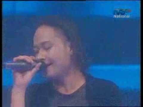 2. 5 mb) download lagu sanca records mbah dukun alam (metal.
