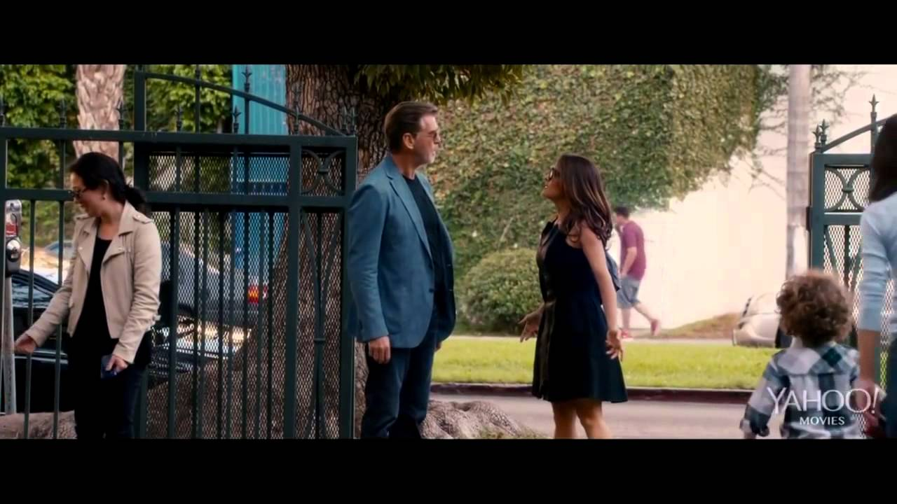Download Some Kind of Beautiful Official Trailer #1 2015 Jessica Alba, Pierce Brosnan Comedy Movie HD