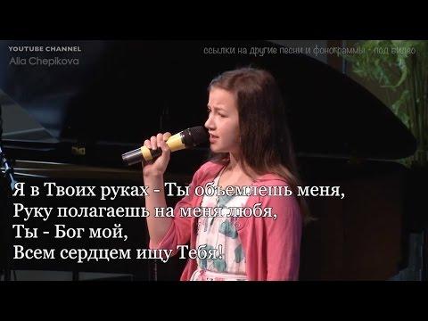 Читать онлайн - Кончаловский Андрей. Возвышающий обман
