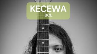 FELIX IRWAN   BCL - KECEWA