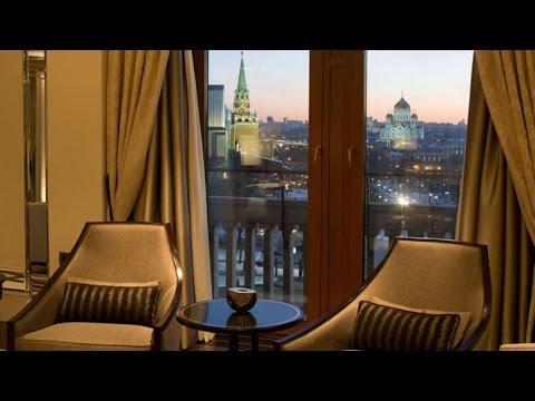 Luxury Thrives in Cities Amid Global Economic Slowdown