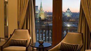 Luxury Thrives in Cities Amid Global Economic Slowdown