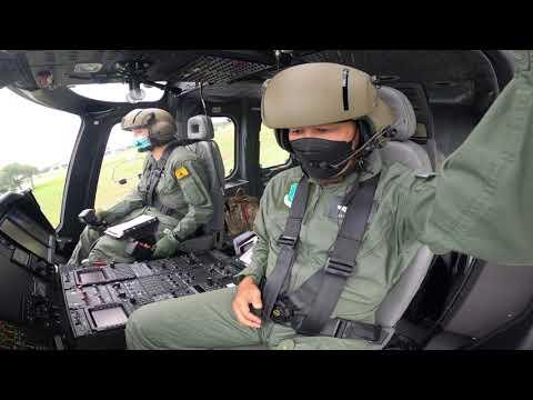 ตรวจสอบ นักบิน 139
