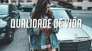 Baixar Ludmila - Qualidade de Vida part. Simone e Simaria (Phon4zo Trap remix)