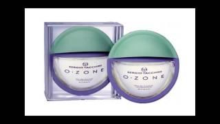 Купить духи,туалетную воду Sergio Tacchini Ozone Woman Озон Вумэн(, 2014-09-27T15:28:40.000Z)