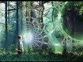The Quantum World of Digital Physics: Ca
