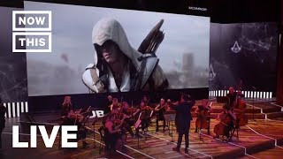 Ubisoft Reveals New Game Titles At E3 2019 | Nowthis