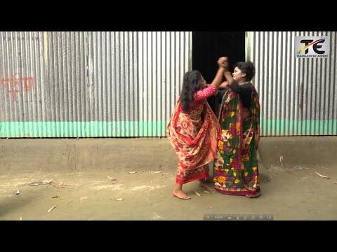 লুচ্চা বউ এর কাণ্ড | তার ছিড়া ভাদাইমা | Luccha Bow Er Kando | Tar Chira Vadaima: Presenting a brand new Bengali Comedy Video Tar Chera Vadaima Churi Korar Notun kowshol This  Comedy Video by Sona Mia & directed by Sona Mia  Enjoy and stay connected with us !! ► Subscribe Now:  🔔 Stay updated! Subscribe to our Channel and Enjoy more Bengali Comedy Videos.  ➤ || DON'T FORGET TO || ➤ ✅ Like | ✅ Share | ✅ Subscribe   Click Here For Subscription :  https://bit.ly/2y58luj  Comedy: Luccha Bow Er Kando Cast: Sona Mia  Label : TARANGA Entertainment Released Date : 21-10-2018 Production : TARANGA Entertainment Produced and Distributed by TARANGA Entertainment   *** ANTI-PIRACY WARNING *** This content is Copyright to TARANGA ENTERTAINMENT. Any unauthorized reproduction, redistribution or re-upload is strictly prohibited of this material. Legal action will be taken against those who violate the copyright of the following material presented!   # LucchaBowErKando #TarChiraVadaima #TarangaEntertainment