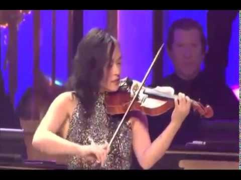 Yanni  2006