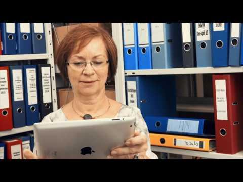 FAW Akademie Dresden – Imagefilm