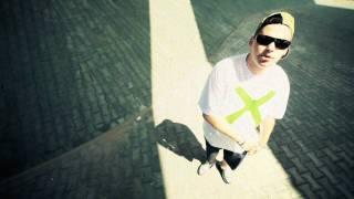 Teledysk: Diox / The Returners - Jeden zwykly dzien