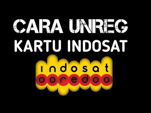 cara-unreg-indosat-2020-#unregindosat