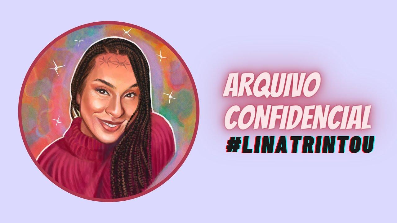 Linn da Quebrada - Arquivo Confidencial | Sábado, 18/07, às 20h15