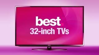 Top 10 Best 32 inch LED TV (JUNE 2017) | LED TV 32 inch (2017)