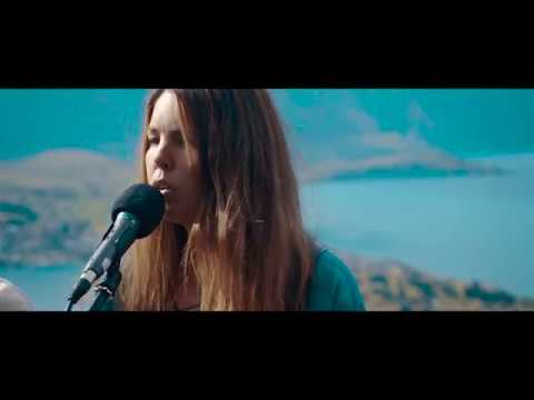 Mel Parsons - I Got the Lonely - Live at Skyline Queenstown - Landmark Sessions