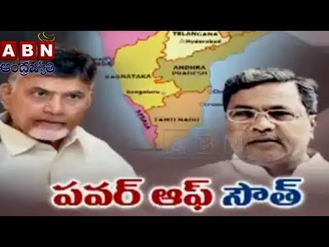 ABN Andhra Jyothi Online | Watch ABN Andhra Jyothi Live ...