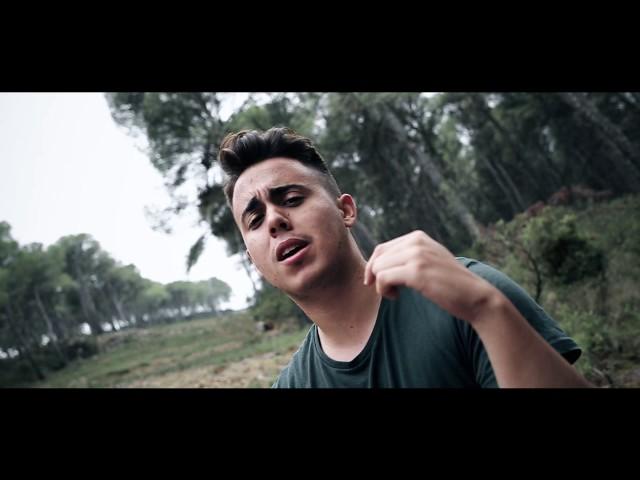 SOGE - TODO LO QUE PIERDO (VIDEOCLIP)