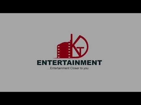 Download DOD: Day of Destiny 2021 movie (Official Teaser Trailer) - UPreviews Media