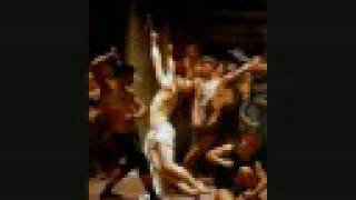 Part 2 (Second Half) Old Testament Murder & Genocide