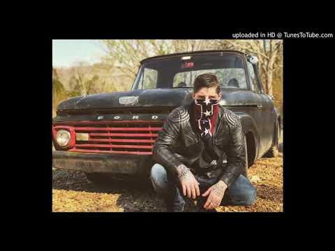 Upchurch -  BILLY (6ix9ine Remix)