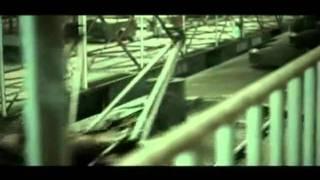 Erie Suzan - Tak Bisa Menunggu (Official Video Clip)