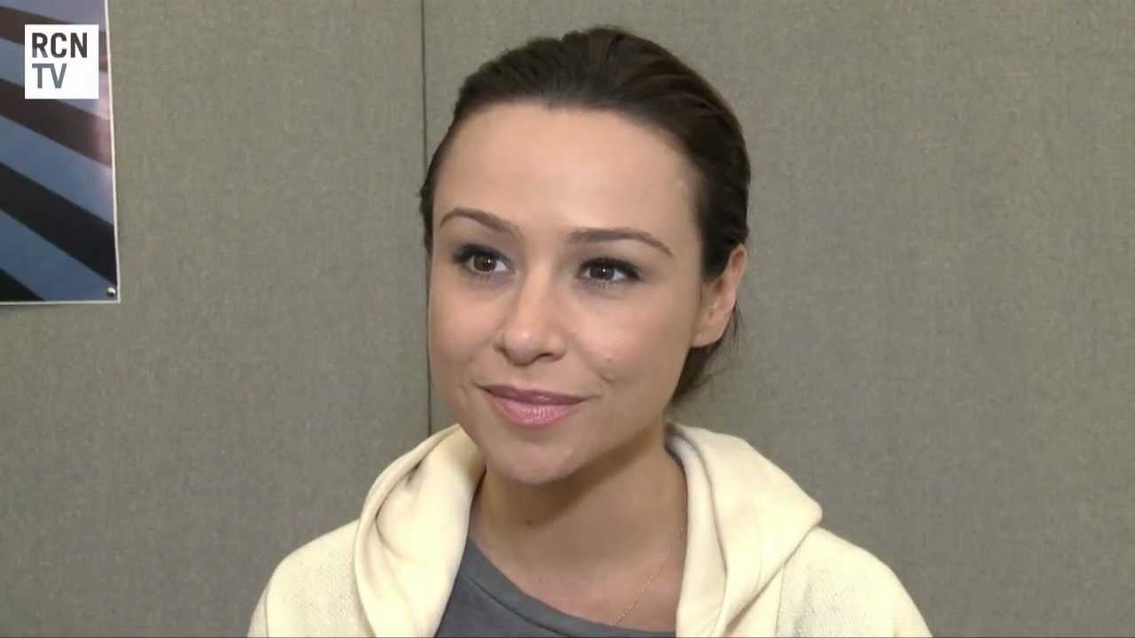Danielle Harris Danielle Harris new photo