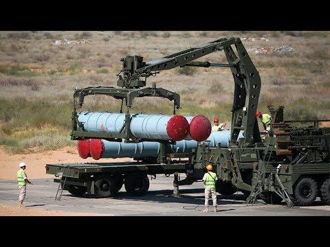 Почему Израиль угрожает