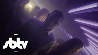 The Last Skeptik | Cheerio [Music Video]: SBTV