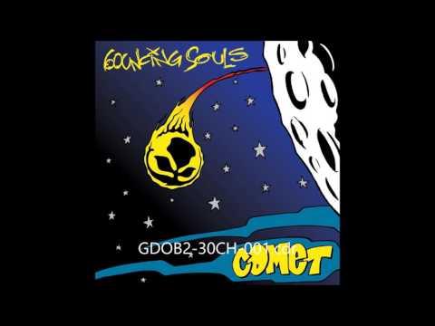 The Bouncing Souls Comet (Full Album 2012)