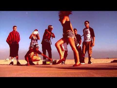 #DJTONIC #KBC #DJTALES #STRAWBERRY #DJILLN - WHEN THE SUN GOES DOWN