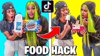 we-tested-viral-tiktok-food-hacks-mind-blowing