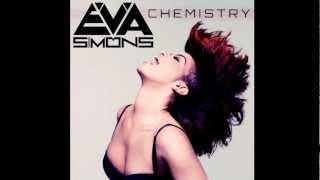 Eva Simons - Chemistry