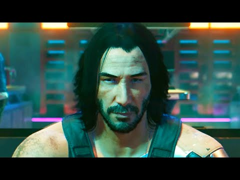 Things Are Getting Worse For Cyberpunk 2077