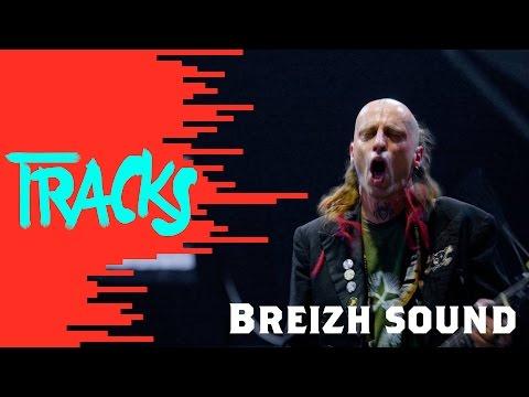 Breizh Sound - Tracks ARTE