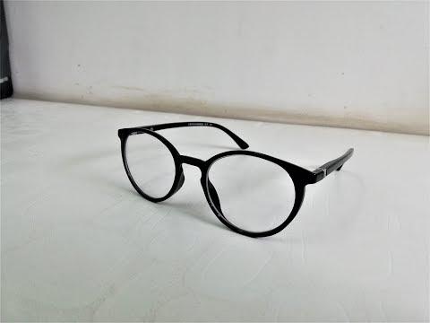 latest-round-shape-spectacle-frame-(eyeglass-frame)