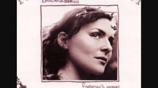 Emiliana Torrini - Thinking out loud