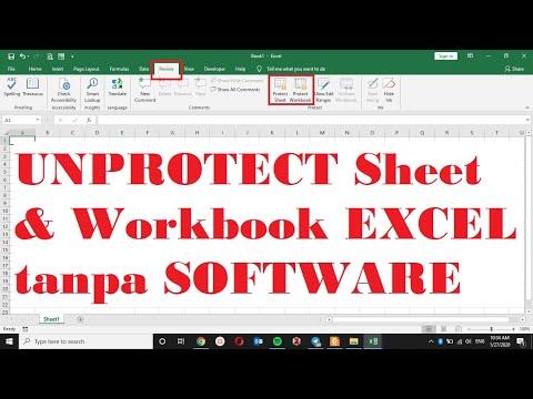 cara-mudah-membuka-sheet-and-workbook-yang-terkunci-di-ms.-excel-tanpa-software