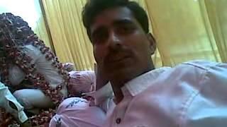 Hamari Shadi Me Abhi Baki Hai Hafte 4