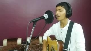 Download Hindi Video Songs - Dekha Hazaro Dafaa(Rustom)| Arijit Singh & Palak Muchhal| Cover by Sachin Seth
