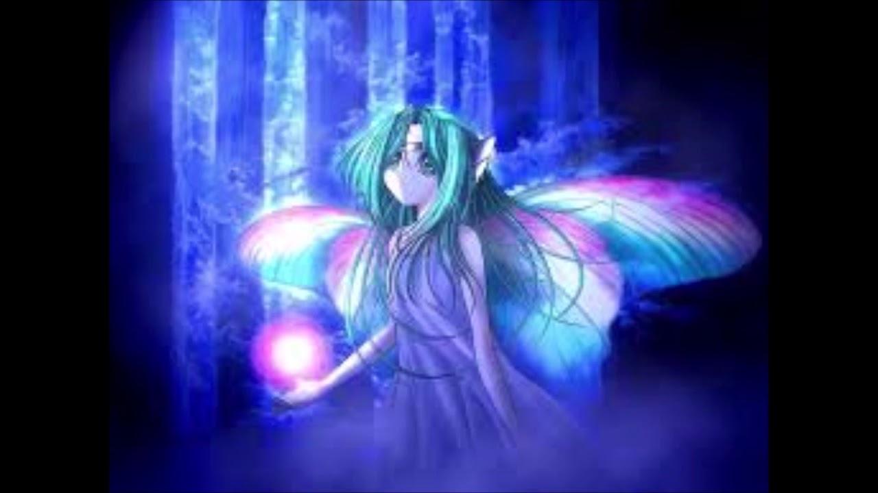 *FREE* 'celtic' lil skies x celtic x harp type beat (prod. haruhi)