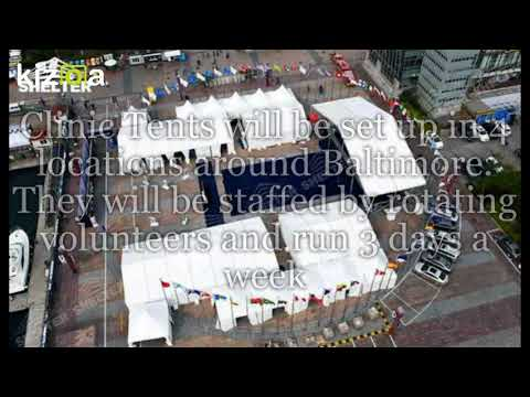 Kizoa Movie - Video - Slideshow Maker: Baltimores Heroin Public Policy