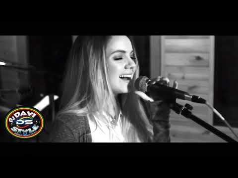 MELO DE LOHANY 2018 VIDEO  #INSCREVA-SE