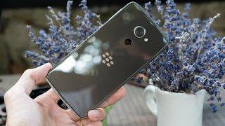 tinhtevn  tren tay blackberry dtek60