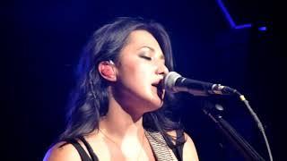"Michelle Branch ""Breathe"" (Live in Nashville TN 08-13-2017)"