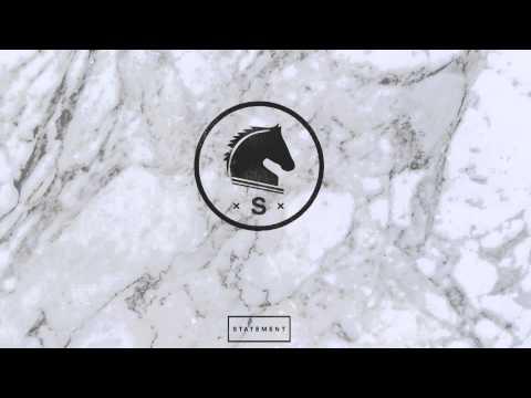 Skyfall (RL Grime & Salva Remix) - Travi$ Scott (Ft. Young Thug)