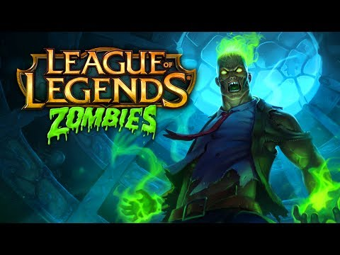 LEAGUE OF LEGENDS ZOMBIES (Black Ops 3 Zombies - SUMMONERS RIFT) on waw cod, waw zombie guns, waw thompson, call of duty custom maps, aw all cod maps, waw mods, waw zombie glitches for xbox 360, waw hacks, waw call of duty, waw zombies first map, waw zombies der riese, black ops zombies custom maps, cod ghosts maps,