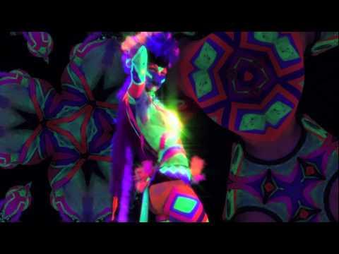 Fauna - Para Mi (videoclip)