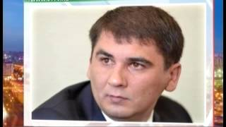 Адвоката Николая Сандакова арестовали(, 2016-08-12T14:46:15.000Z)