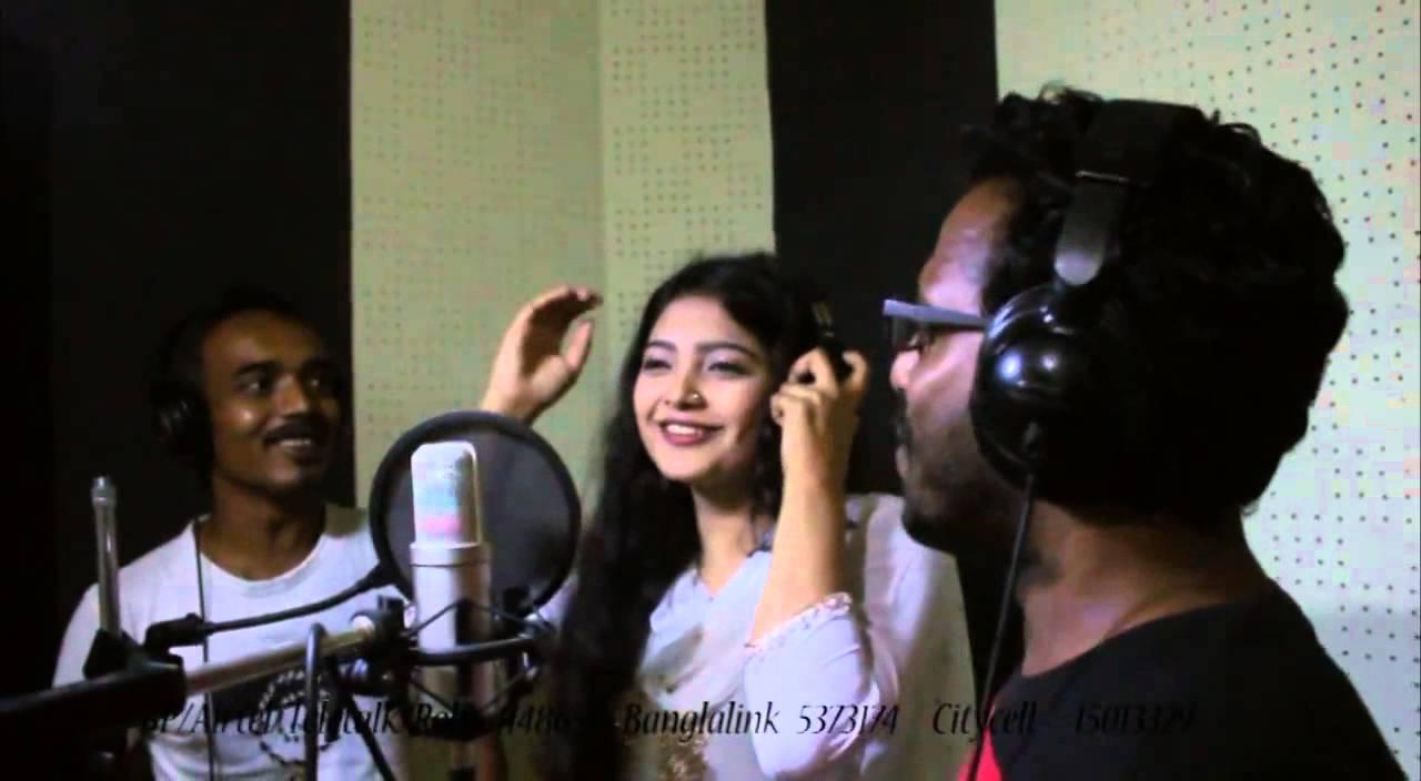 Fifa World Cup 2014 Theme Song Bangladesh Version HD 720p BDmusic23 com