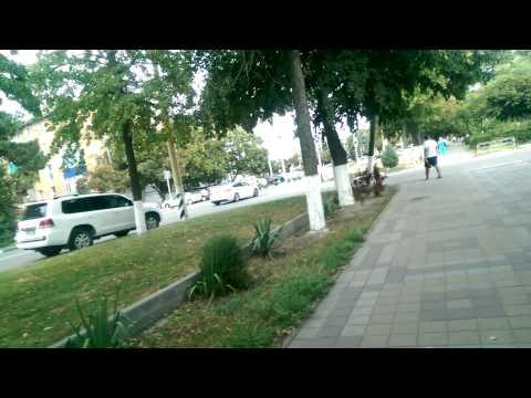 знакомства город кропоткин